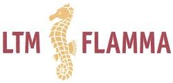 плиты flamma