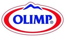 олимп герметики