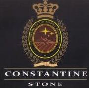 Constantine Stone